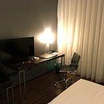 Photo de AC Hotel Bologna