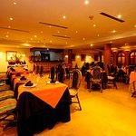 Restaurante de especialidades a la Carta Luciano