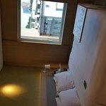 20161127_115450_large.jpg