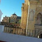 Hotel Los Patios Foto