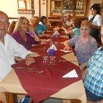 Hotel Costa Del Lago Photo