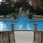 Abano Ritz Terme Foto