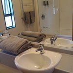 Photo of Punga Grove Motel & Suites