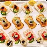 Bayou Fresh Seafood and Deli
