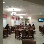 Photo de Drury Inn & Suites Sikeston