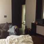 Photo of Rafayel on the Left Bank - Hotel & Spa