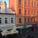 Medinek Hotel Foto