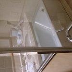 Photo of Hotel Nikko Princess Kyoto