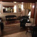 Photo of Barocco Hotel