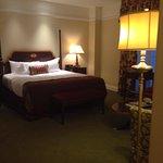 Hermitage Hotel Foto