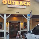 Outback Steakhouse Clermont