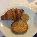 Foto de Hotel Locanda de' Pazzi