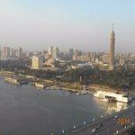 Photo of Ramses Hilton