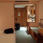Room 1028