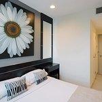 Valokuva: Hotel 81 Changi