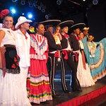 Foto de Viva Wyndham Azteca