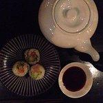 Photo of Ichi Sushi + Ni Bar