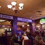 Foto de Findley's Irish Pub