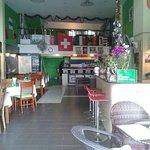 Photo de Aree's House Restaurant