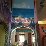 Foto de Casa Virgilios