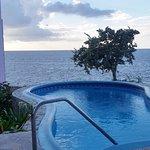 Photo de Home Sweet Home Resort
