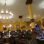 Photo of Fischerhaus Restaurant