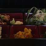 Sushi Ran Foto