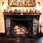 Foto de Settlers Inn