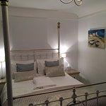 The Garrack Hotel Foto