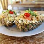 Photo of Warung Rakuen Asia