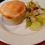Foto di La cocina de Francys