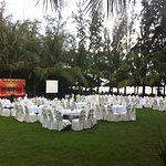 Photo of Saigon Ninhchu Hotel & Resort