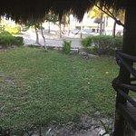 Hotel Villas Delfines Foto