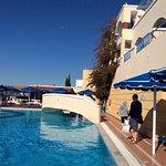 Mitsis Summer Palace Foto