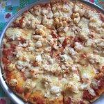 Foto de Pizzeria Edelyn