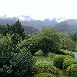 Photo de Cilan Resort