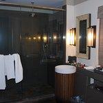 Foto de Heritage House Resort