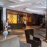 Intimate Hotel Foto
