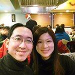 Photo of Shogun Hibachi and Japanes Steakhouse