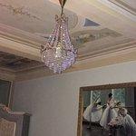 Photo de Palazzo Quaranta Hotel Ristorante