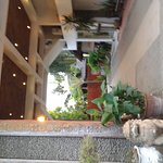 Photo of Spa Resorts Samui Beach
