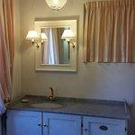 Residenza Castiglioni Foto