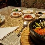 MOMO Korean BBQ