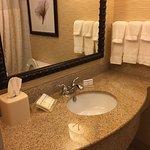 Hilton Garden Inn Tuscaloosa Foto