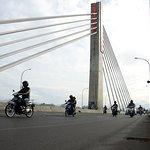 Bandung - Ordinary day in Bandung