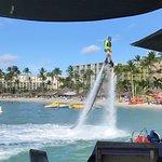 Foto de Palm Beach