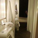 Photo de Hotel Gabriel Paris