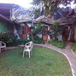 KokosNuss Garden Resort Foto