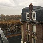Photo of Best Western Hotel Les Beaux Arts