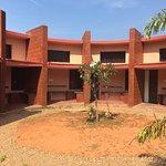 Arthigamya Resort & Spa
